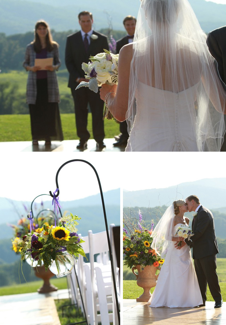 WeddingMontage