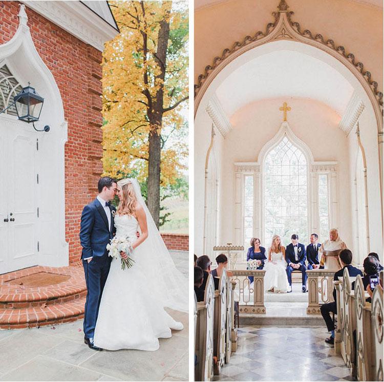 churchphotolowres